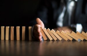 Reorganize Debt in a Chapter 13 Bankruptcy