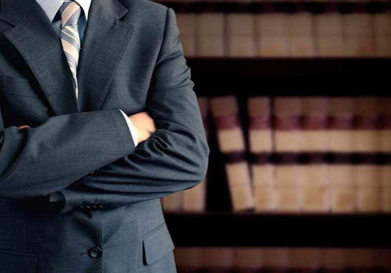Get our attorney's advice for your specific situation.